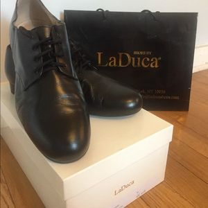 6220ea43f235 Shoes - LaDuca Edward Soft Sole Character Shoe